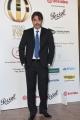 Foto/IPP/Gioia Botteghi 14/06/2017 Roma, presentazione del Globo D'oro , nella foto: Edoardo Falcone