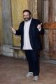 Foto/IPP/Gioia Botteghi 14/06/2017 Roma, presentazione del Globo D'oro , nella foto: Massimiliano Bruno