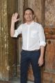 Foto/IPP/Gioia Botteghi 14/06/2017 Roma, presentazione del Globo D'oro , nella foto: Fabio Mollo