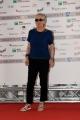 Foto/IPP/Gioia Botteghi 06/06/2017 Roma, presentazione dei Nastri d'argento, nella foto: Piera de Tassis