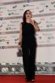 Foto/IPP/Gioia Botteghi 06/06/2017 Roma, presentazione dei Nastri d'argento, nella foto: Federica Vincenti