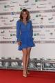 Foto/IPP/Gioia Botteghi 06/06/2017 Roma, presentazione dei Nastri d'argento, nella foto:  Elisabetta Pellini