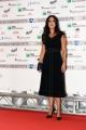 Foto/IPP/Gioia Botteghi 06/06/2017 Roma, presentazione dei Nastri d'argento, nella foto:  Sabrina Ferilli