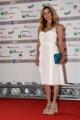 Foto/IPP/Gioia Botteghi 06/06/2017 Roma, presentazione dei Nastri d'argento, nella foto:  Eliana Miglio
