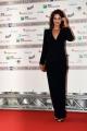 Foto/IPP/Gioia Botteghi 06/06/2017 Roma, presentazione dei Nastri d'argento, nella foto:  Valentina Billè