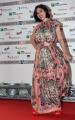Foto/IPP/Gioia Botteghi 06/06/2017 Roma, presentazione dei Nastri d'argento, nella foto:  Thony