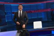 20/04/2017 Roma puntata Tabloid Night con Matteo Renzi ed Annalisa Brughi20/04/2017 Roma puntata Tabloid Night con Matteo Renzi