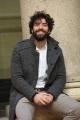 Foto/IPP/Gioia Botteghi 18/12/2017 Roma, presentazione del film Napoli Velata, nella foto: Antonio Grosso Italy Photo Press - World Copyright