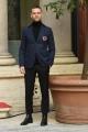 Foto/IPP/Gioia Botteghi 18/12/2017 Roma, presentazione del film Napoli Velata, nella foto: ALESSANDRO BORGHI Italy Photo Press - World Copyright
