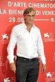 """75th Venice Film Festival 2018, Photocall film """"Sulla mia pelle"""". Pictured: Max Tortora"""