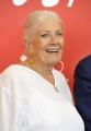 75 Venice Film Festival , Italy Photocall of the Life Achievement Award Golden Lion29/08/2018Vanessa Redgrave