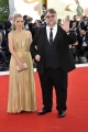 75 Venice Film Festival , Italy Red carpet of thefilm First Man29/08/2018Guillermo Del Toro