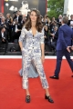 75 Venice Film Festival , Italy Red carpet of thefilm First Man29/08/2018Charlotte Le Bon