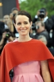 75 Venice Film Festival , Italy Red carpet of thefilm First Man29/08/2018Claire Foy