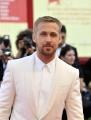 75 Venice Film Festival , Italy Red carpet of thefilm First Man29/08/2018Ryan Gosling