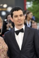 75 Venice Film Festival , Italy Red carpet of thefilm First Man29/08/2018Damien Chazelle