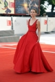 """75 Venice Film Festival , Italy red carpet of the film """"The Mountain""""30/08/2018Anna Gross"""