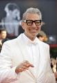 "75 Venice Film Festival , Italy red carpet of the film ""The Mountain""30/08/2018Jeff Goldblum"