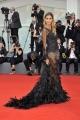 "75th Venice Film Festival 2018, Red carpet film ""Roma"". Pictured: Melissa Satta"