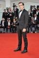"""75th Venice Film Festival 2018, Red carpet film """"Roma"""". Pictured: Carlo Sestini"""