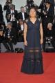 "75th Venice Film Festival 2018, Red carpet film ""Roma"". Pictured: Yalitza Aparicio"