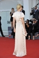"75th Venice Film Festival 2018, Red carpet film ""Roma"". Pictured: Naomi Watts"