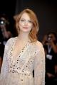 "75 Venice Film Festival , Italy Red carpet of the film ""The Favorite""30/08/2018Emma Stone"