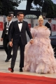 75 Venice Film Festival , Italy Red carpet  of the film A Star Is Born31/08/2018Bradley Cooper and Lady Gaga