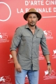 75 Venice Film Festival , Italy Photocall of the film Freres Ennemi01/09/2018Matthias Schoenaerts