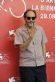 75 Venice Film Festival , Italy Photocall of the film Suspiria01/09/2018Luca Guadagnino