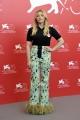 75 Venice Film Festival , Italy Photocall of the film Suspiria01/09/2018Chloë Grace Moretz