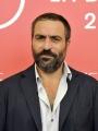 75th Venice Film Festival 2018, Red carpet  Pictured: saverio costanzo