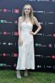 75th Venice Film Festival 2018, Photocall film Hallo ApartmentPictured: Dakota Fanning