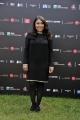 75th Venice Film Festival 2018, Photocall film Hallo ApartmentPictured: Haifaa Al-Mansour