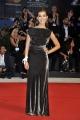 75th Venice Film Festival 2018, Red carpet Kineo Award . Pictured: Stella Egitto