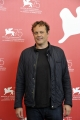 75 Venice Film Festival , Italy Photocall of the film Dragged Across Concrete 03/09/2018Vince Vaughn