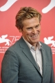 75 Venice Film Festival , Italy Photocall of the film At Eternity's Gate.03/09/2018.Willem Dafoe