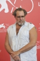 75 Venice Film Festival , Italy Photocall of the film At Eternity's Gate.03/09/2018.Julian Schnabel