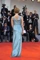 75th Venice Film Festival 2018, Red carpet film Vox Lux . Pictured:  Violante Placido