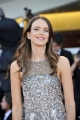 75 Venice Film Festival , Italy Red carpet of the film Lux Vox04/09/2018Stacy Martin