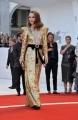 75th Venice Film Festival 2018, Red carpet film Vox Lux . Pictured: Natalie Portman