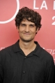 75th Venice Film Festival 2018, Photocall film Un Peuple et son Roi. Pictured: Louis Garrel