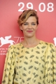75th Venice Film Festival 2018, Photocall film Un Peuple et son Roi. Pictured: Celine Sallette