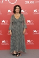 75th Venice Film Festival 2018, Photocall film Un Peuple et son Roi. Pictured:  Noemie Lvovsky