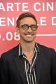 75th Venice Film Festival 2018, Photocallfilm Driven. Pictured: Lee Pace