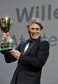 75th Venice Film Festival 2018, Consegna del Premi e Cerimonia di Chiusura Pictured: Willem Dafoe
