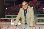 Foto/IPP/Gioia Botteghi 15/09/2018 Roma, prima puntata di Ialia si nuova trasmissione di rai uno condotta da Marco Liorni, nella foto:  Mauro Coruzzi  Italy Photo Press - World Copyright