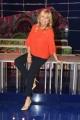 Foto/IPP/Gioia Botteghi 15/09/2018 Roma, prima puntata di Ialia si nuova trasmissione di rai uno condotta da Marco Liorni nella foto: Rita Dalla Chiesa  Italy Photo Press - World Copyright