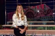 Foto/IPP/Gioia Botteghi 15/09/2018 Roma, prima puntata di Ialia si nuova trasmissione di rai uno condotta da Marco Liorn,i nella foto:  Elena Santarelli  Italy Photo Press - World Copyright