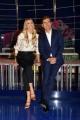 Foto/IPP/Gioia Botteghi 15/09/2018 Roma, prima puntata di Ialia si nuova trasmissione di rai uno condotta da Marco Liorni con Elena Santarelli  Italy Photo Press - World Copyright